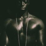 image-bijoux-full